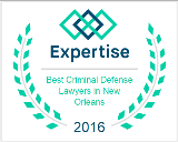 Expertise Best Criminal Defense Lawyer New Orleans